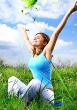Искусство быть здоровым 5
