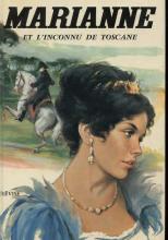 Марианна и неизвестный из Тосканы