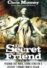 Тайный друг