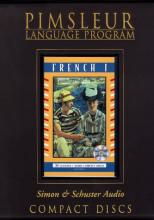 Аудиокурс для изучения французского языка