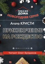 Приключение на Рождество