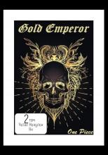 One Piece: Gold Emperor [том 2]