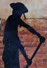 Чёрный гондольер (сборник рассказов)