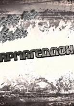 Армагеддон