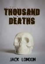 Тысяча смертей