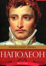 Наполеон. Жизнеописание