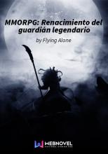 Возрождение Легендарного Хранителя 3