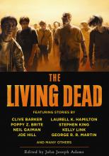 Некоторые планы на случай встречи с зомби