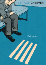 Фальконер
