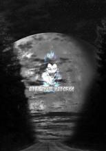 Лунная магистраль