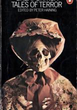 Призрак и костоправ
