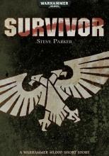 Выживший