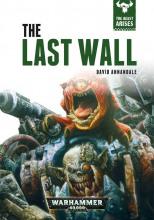 Последняя стена