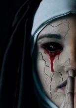 Помолись святой Теневе