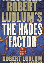 The Hades Factor / Фактор Аида (ENG)